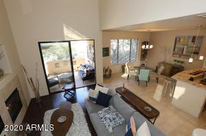 19550 N GRAYHAWK Drive, 1067, Scottsdale, AZ 85255