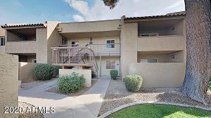 5877 N GRANITE REEF Road, 2261, Scottsdale, AZ 85250