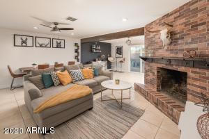 3517 N MILLER Road, Scottsdale, AZ 85251