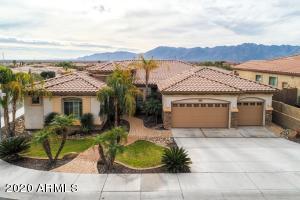 2809 W ASHURST Drive, Phoenix, AZ 85045