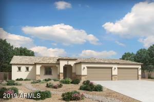 18025 E Indiana Avenue, Queen Creek, AZ 85142