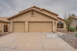 1438 W MOUNTAIN SKY Avenue, Phoenix, AZ 85045