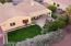 22117 N SAN RAMON Drive, Sun City West, AZ 85375