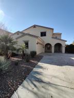 5534 S CONCORD Street, Gilbert, AZ 85298