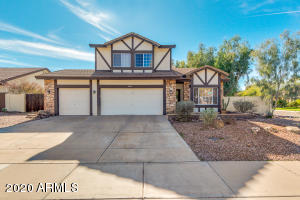 9035 E RIVIERA Drive, Scottsdale, AZ 85260