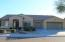 8737 W Runion Dr, Peoria 85382