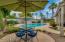 1309 W CORONADO Road, Phoenix, AZ 85007
