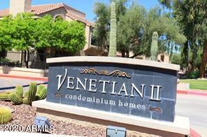 10115 E MOUNTAIN VIEW Road, 1058, Scottsdale, AZ 85258