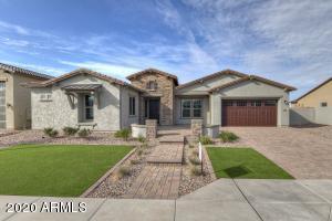 23220 N 94TH Lane, Peoria, AZ 85383