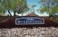 8212 E PERALTA Avenue, Mesa, AZ 85212