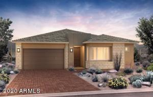 2826 E Crest Lane, Phoenix, AZ 85050