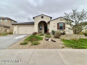 15241 S 182ND Lane, Goodyear, AZ 85338