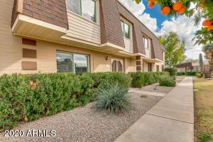 5139 N GRANITE REEF Road, Scottsdale, AZ 85250