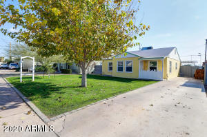 1529 E ALMERIA Road, Phoenix, AZ 85006