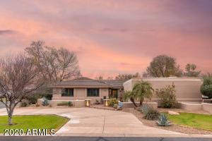 106 E COLT Road, Tempe, AZ 85284