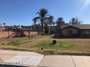5109 E Oak Street, Phoenix, AZ 85008