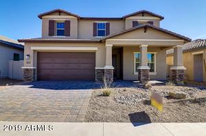17913 N 66TH Way, Phoenix, AZ 85054