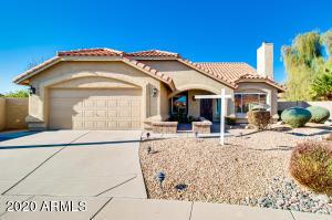 14264 S 43RD Place, Phoenix, AZ 85044