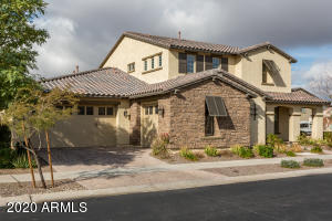 4850 S EASTERN Run, Mesa, AZ 85212