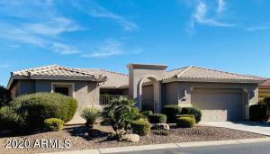 3641 N 161ST Avenue, Goodyear, AZ 85395