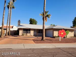 9035 N 48TH Avenue, Glendale, AZ 85302