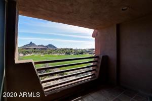 10222 E Southwind Lane, 1053, Scottsdale, AZ 85262