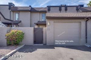 2338 W LINDNER Avenue, Mesa, AZ 85202