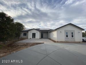 18032 E INDIANA Avenue, Queen Creek, AZ 85142