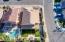 15440 S 46TH Place, Phoenix, AZ 85044