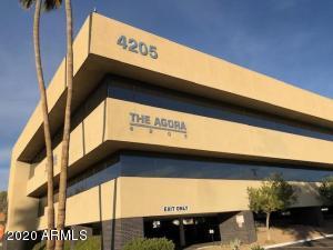 4205 N 7TH Avenue, Phoenix, AZ 85013