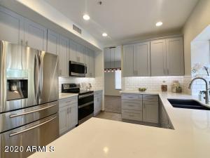 13365 N 94TH Place, Scottsdale, AZ 85260