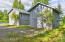 Two perfect 1000 sf homes. All white pine interior, no sheetrock, radiant floor heat, natural gas.