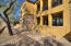 20750 N 87TH Street, 1017, Scottsdale, AZ 85255