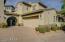 20802 N GRAYHAWK Drive, 1014, Scottsdale, AZ 85255