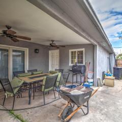 Bor Roofing 2801 N 33rd Place Phoenix Az 85008 Mls 6036122 Better Homes