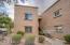 8260 E ARABIAN Trail, 264, Scottsdale, AZ 85258
