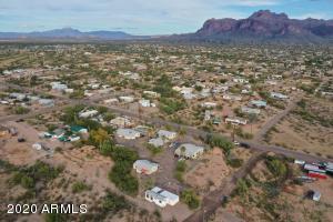 204 N CACTUS Road, Apache Junction, AZ 85119