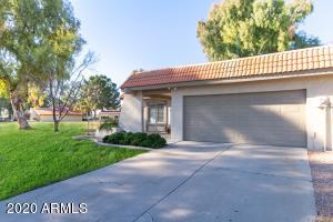 11222 S TALAVI Lane, Phoenix, AZ 85044