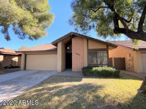 12205 S PAIUTE Street, Phoenix, AZ 85044