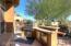 3837 E TRACKER Trail, Phoenix, AZ 85050