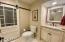 Suite 1 Bath