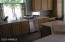 This Kitchen is Fabulous for Any Cook or Chef