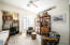 Bedroom 3/Office/Den