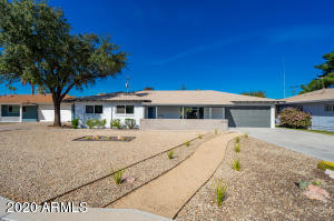 2120 W Cambridge Avenue, Phoenix, AZ 85009