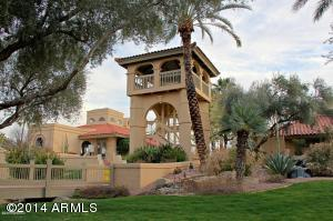 9709 E Mountain View Road, 1718, Scottsdale, AZ 85258