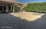 15221 S 47TH Way, Phoenix, AZ 85044