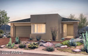2841 E Pike Street, Phoenix, AZ 85050