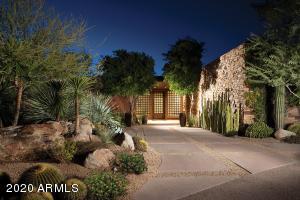 10032 E PALO BREA Drive, Scottsdale, AZ 85262