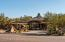 10069 E BLUE SKY Drive, Scottsdale, AZ 85262