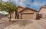 26232 N 45TH Street, Phoenix, AZ 85050